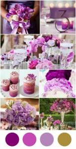 Radiant_orchid_wedding_ideas_urban_2014