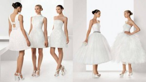 vestidos-novia-cortos.jpg1_