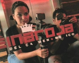 Video Cinematográfico para Bodas