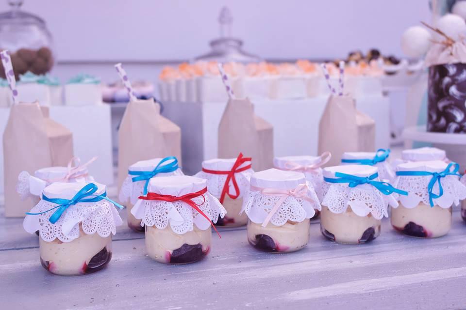 Mesa de postres para boda bodas picture car interior design - Mesa de dulces para bodas ...