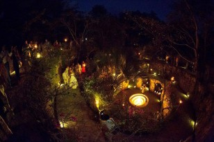 Ceremonias Mayas de Boda